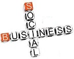 social business vocabolario