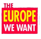 europe-we-want-concord