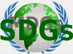 Sustainable-Development-Goals-to-Replace-Millennium-Development-Goals