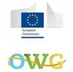 OWG and EC