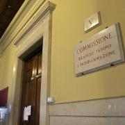 Info cooperazione for Commissione bilancio camera