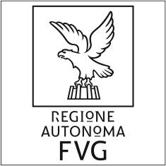 Risultati immagini per regione friuli venezia
