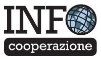 Link to Info cooperazione